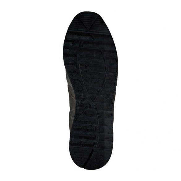 s.Oliver férfi cipő-5-13626-24 200