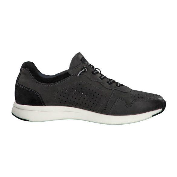 s.Oliver férfi cipő-5-13629-24 001