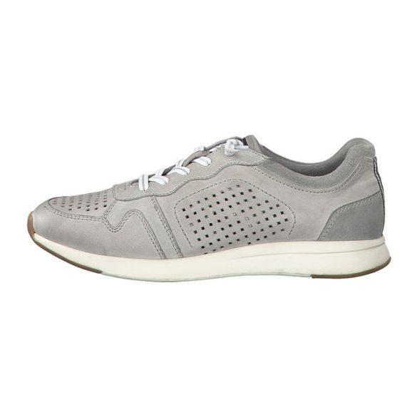 s.Oliver férfi cipő-5-13629-24 100