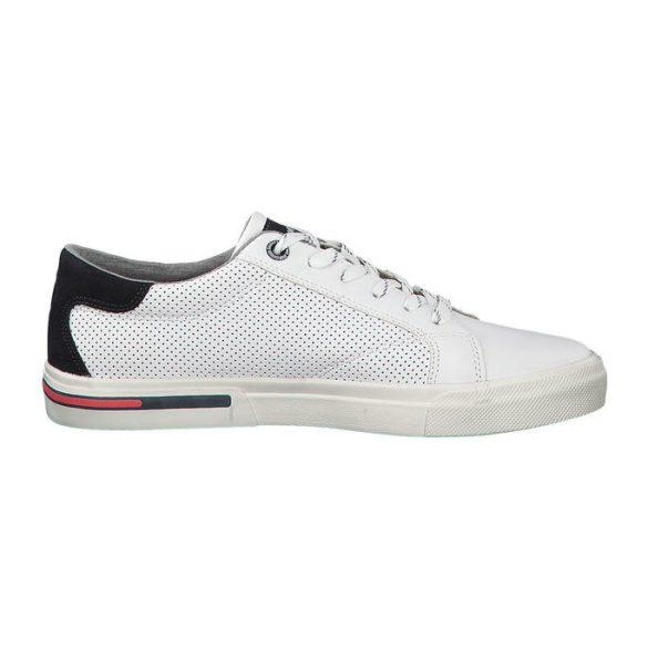 s.Oliver férfi cipő-5-13630-24 100