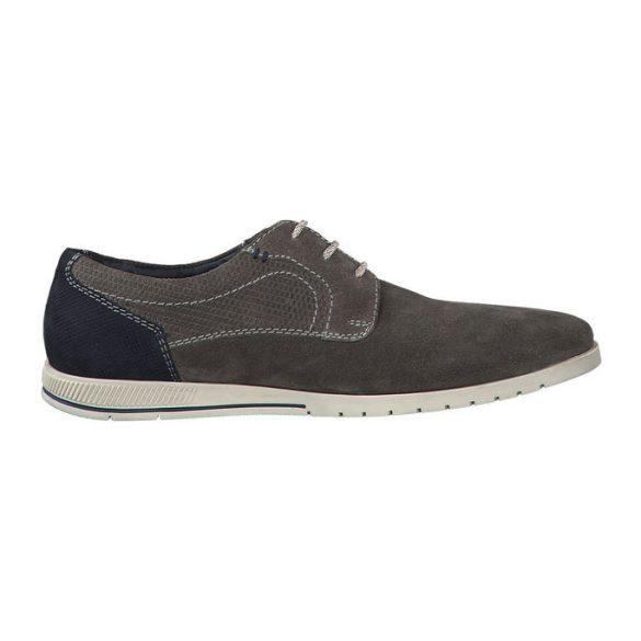 s.Oliver férfi cipő-5-13635-24 200