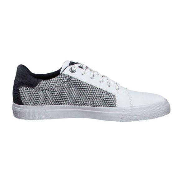 s.Oliver férfi cipő-5-13641-24 100