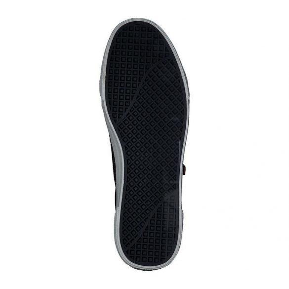 s.Oliver férfi cipő-5-13641-24 805