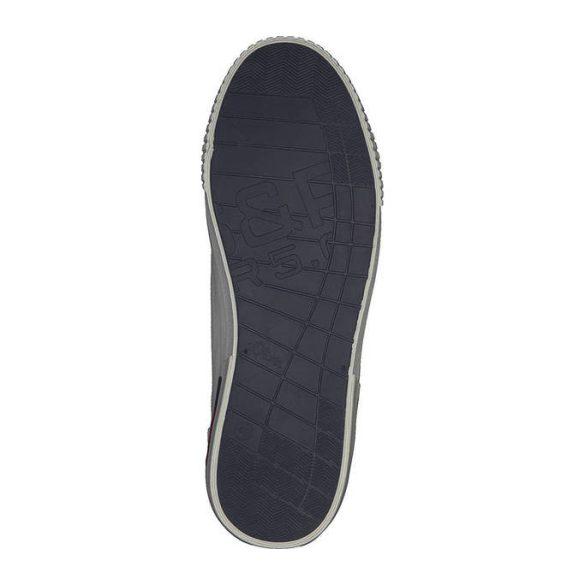 s.Oliver férfi Cipő-5-14603-26 100