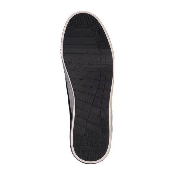 s.Oliver férfi Cipő-5-14603-26 805