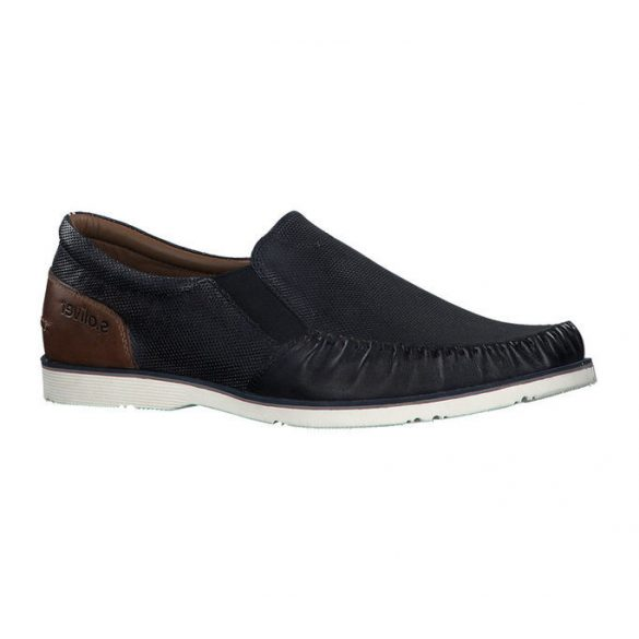 s.Oliver férfi cipő-5-14604-24 805