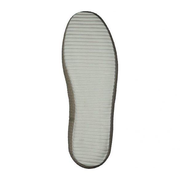 s.Oliver férfi cipő-5-14606-24 802