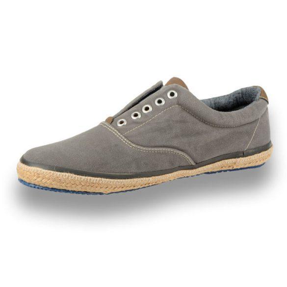 s.Oliver férfi cipő-5-14608-36 200