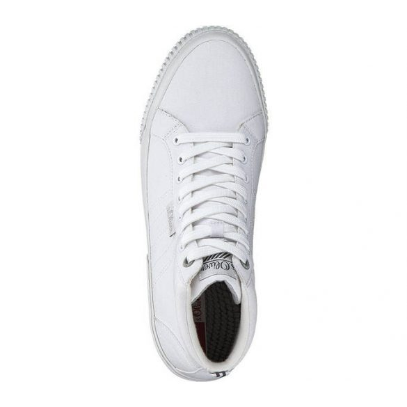 s.Oliver férfi Cipő-5-15200-36 100