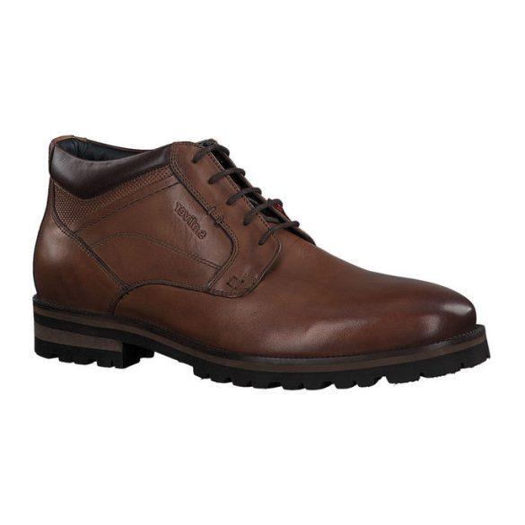 s.Oliver férfi cipő-5-15202-25 305