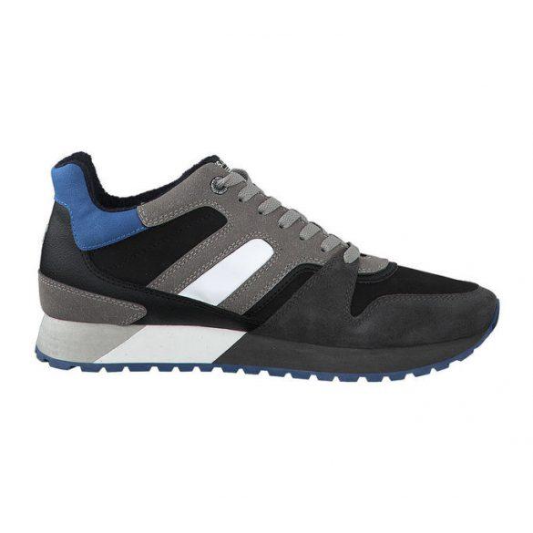 s.Oliver férfi cipő-5-15204-25 217
