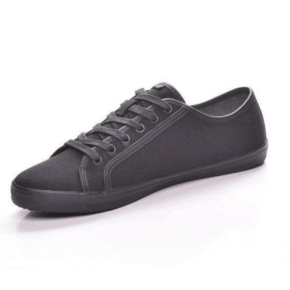 Bugatti férfi cipő-50207-6900 1000