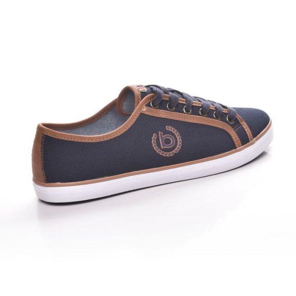 Bugatti férfi cipő-50207-6900 4100