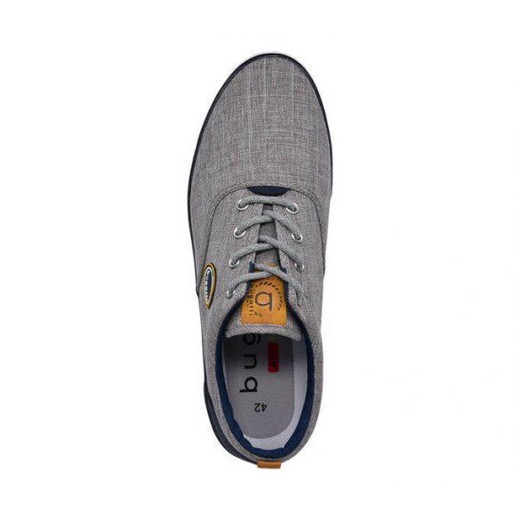 Bugatti férfi Cipő-50209-6900 1200