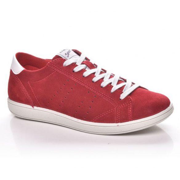Imac férfi cipő-502661 72176-001