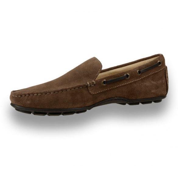 Imac férfi cipő-50641-7648 017