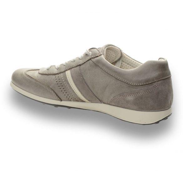 Imac férfi cipő-50920  13104-018