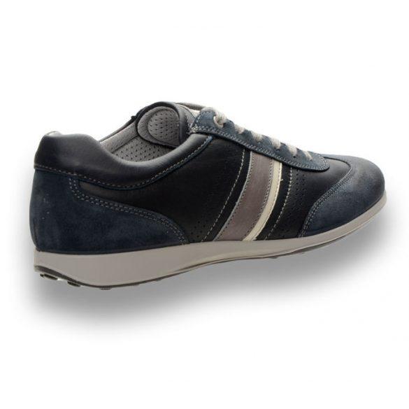 Imac férfi cipő-50921  14071-009