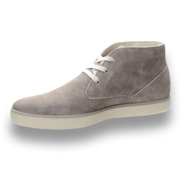 Imac férfi cipő-51071  7988-018