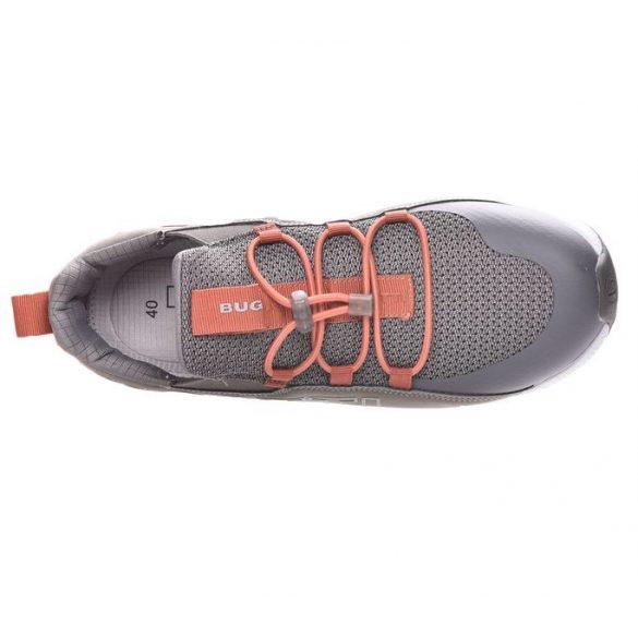 Bugatti férfi cipő-5176B-5900 1100