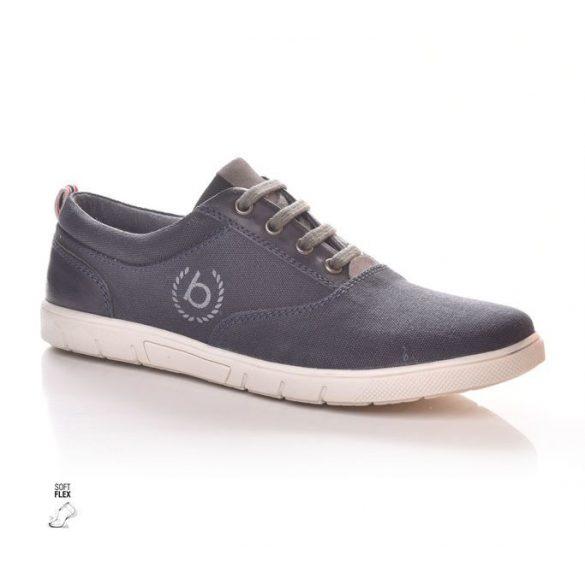 Bugatti férfi cipő-52307-6900 4100