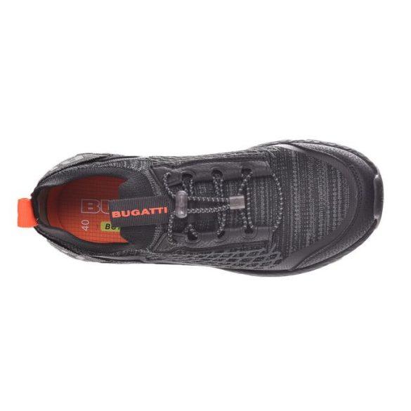 Bugatti férfi cipő-58962-5059 1015