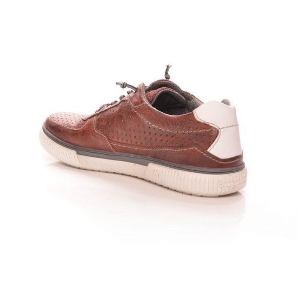Bugatti férfi cipő-60360-3200 3100