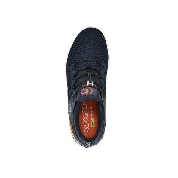 Bugatti férfi Cipő-65860-6900 4100