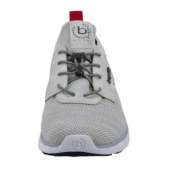 Bugatti férfi Cipő-65861-6900 2100