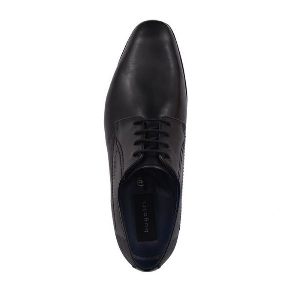 Bugatti férfi Cipő-66605-1000 1000