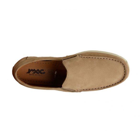 Imac férfi cipő-133624 70660-3637/013
