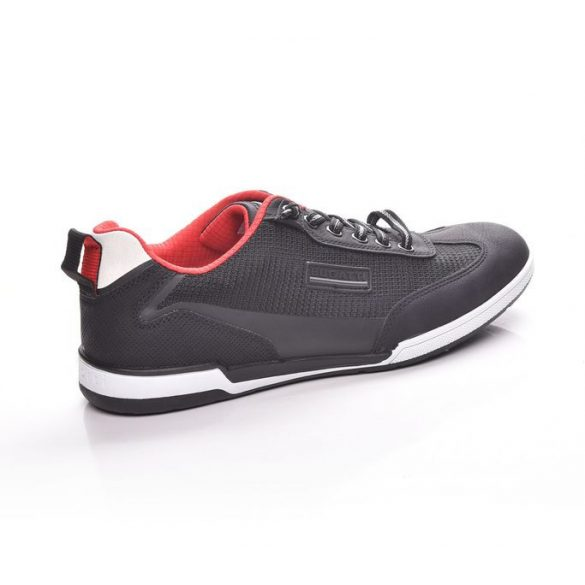 Bugatti férfi cipő-72606-5000 1000