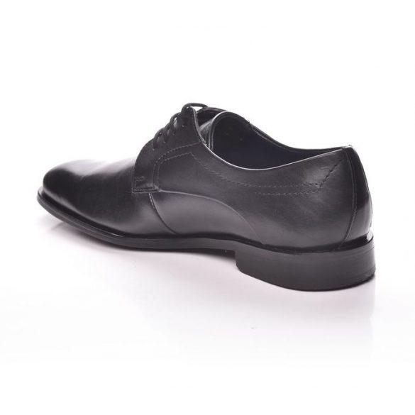 Bugatti férfi cipő-75201-1000 1000