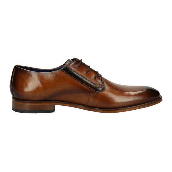 Bugatti férfi Cipő-75211-1100 6300