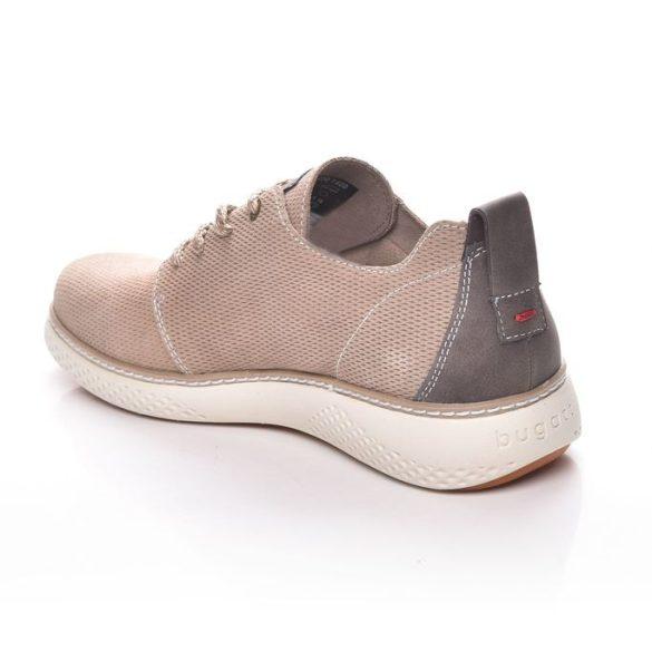 Bugatti férfi cipő-76307-1400 1400