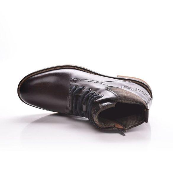 Bugatti férfi bakancs-78230-1069 6161