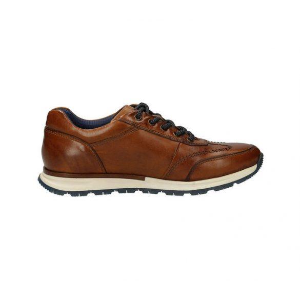 Bugatti férfi Cipő-81906-4000 6300