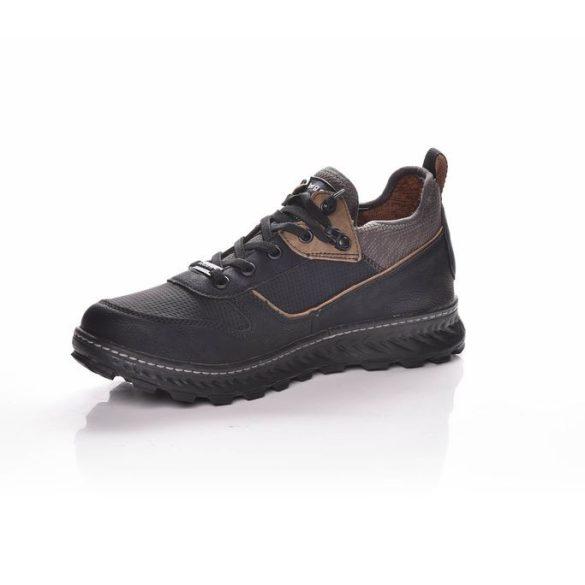 Bugatti férfi cipő-82560-5000 1000