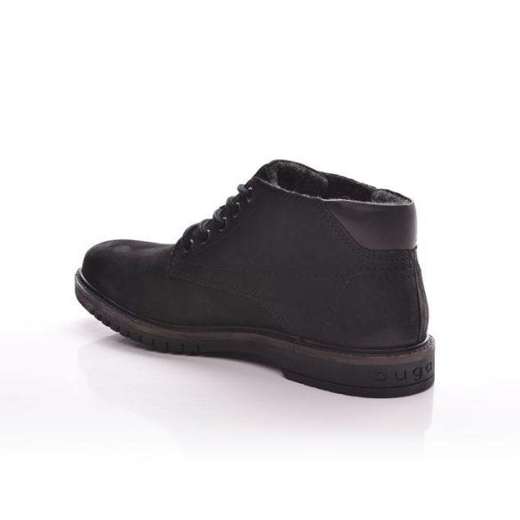 Bugatti férfi cipő-83732-3500 1000
