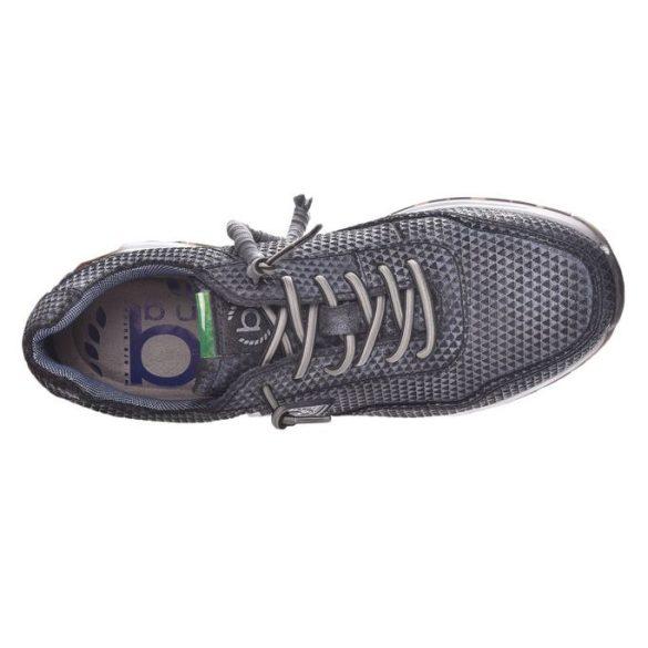 Bugatti férfi cipő-83901-1400 1000