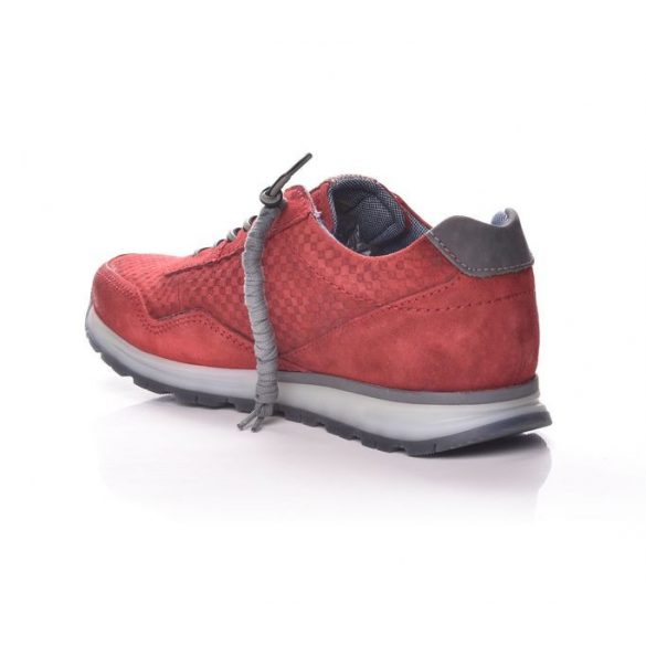Bugatti férfi cipő-83901-3400 3000