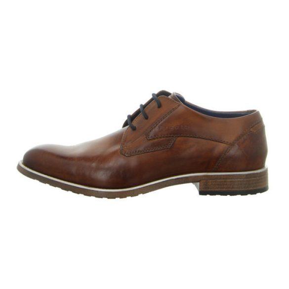 Bugatti férfi cipő-84208-3500 6300