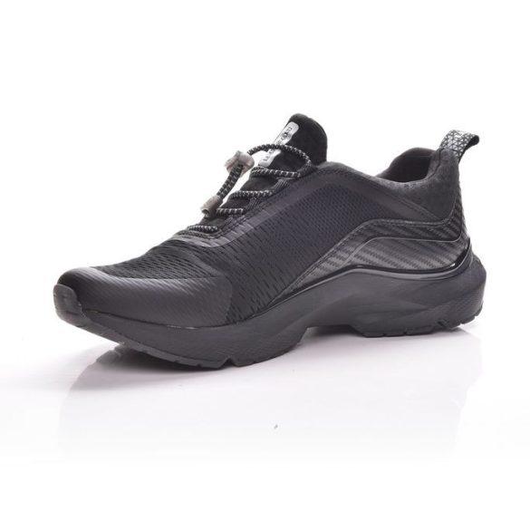 Bugatti férfi cipő-84860-6900 1000