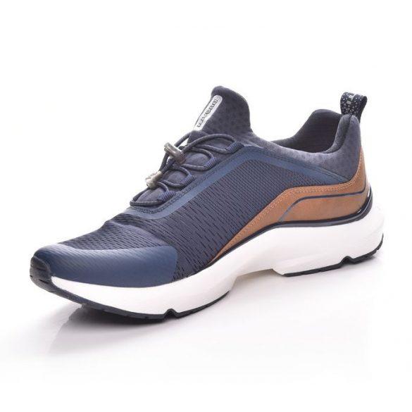 Bugatti férfi cipő-84860-6900 4100