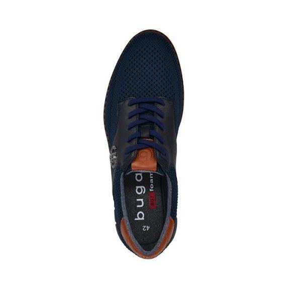 Bugatti férfi Cipő-91609-6900 4100