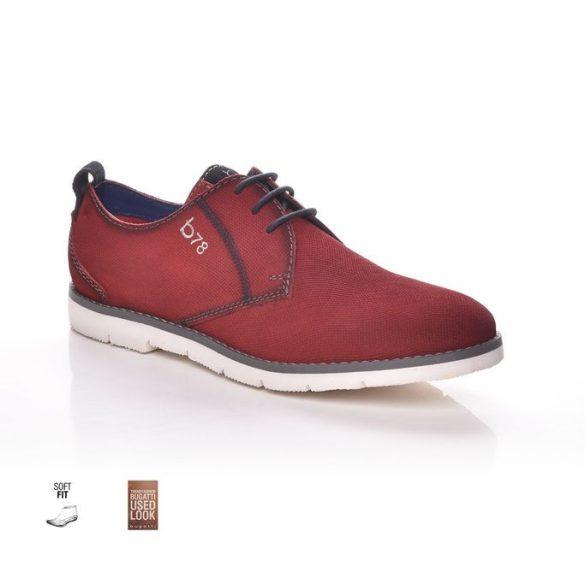 Bugatti férfi cipő-91901-1400 3000