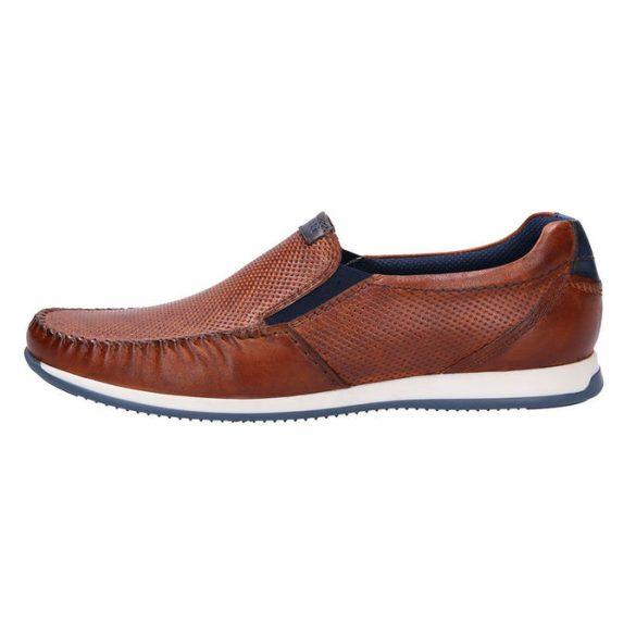Bugatti férfi cipő-93960-4000 6300