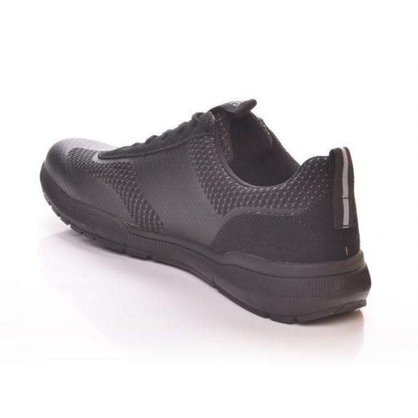 Bugatti férfi cipő-98102-6900 1000