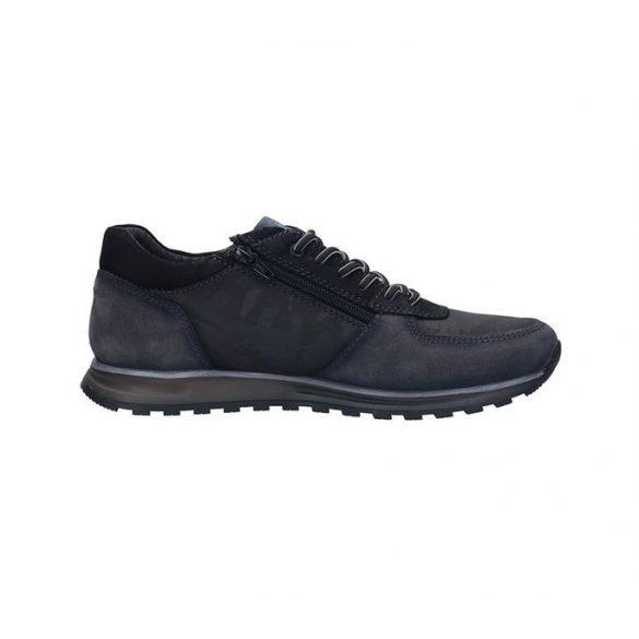 Bugatti férfi Cipő-A0205-1469 1110