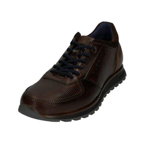 Bugatti férfi Cipő-A0205-4100 6000